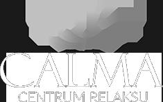 Calma Centrum Relaksu